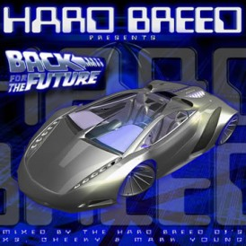 hardbreed-backforthefuture