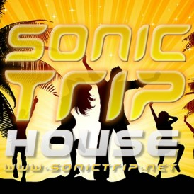 sonic_trip_house_beachrave_logo_soundcloud
