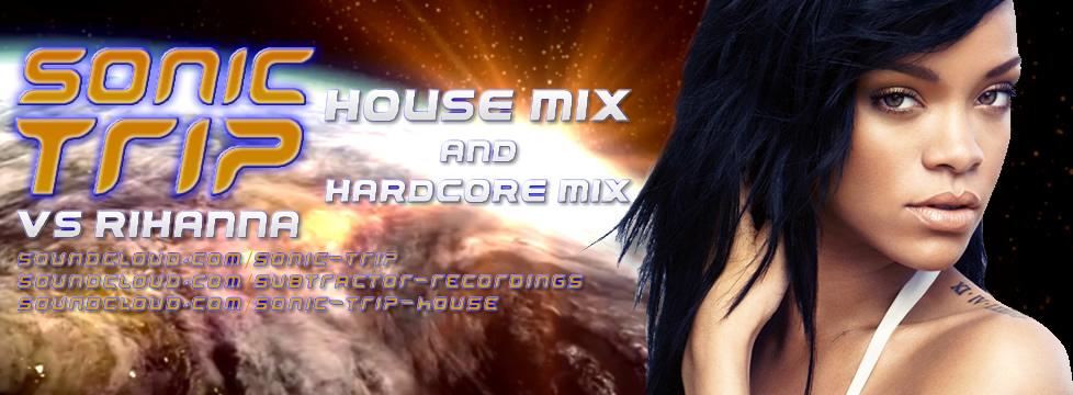 Sonic Trip Vs Rihanna_2