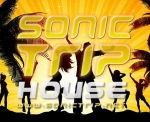 Sonic Trip House