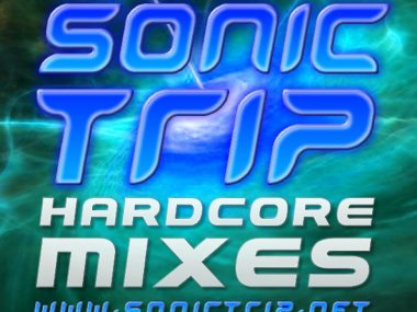 Sonic Trip Hardcore